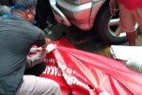Pekerja BUMD Dumai tewas kesetrum