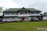 RSUD Wamena segera lengkapi ventilator ruang isolasi  untuk pasien COVID-19
