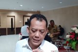 Pemkot Batam tunggu aturan pembebasan pajak hotel dan restoran
