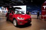 Juni, Tesla mulai penjualan kendaraannya di China