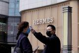 China catat 48 pengidap baru virus corona