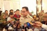 Lima sektor tetap beroperasi jika Jakarta karantina wilayah