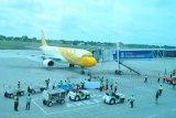 Bandara Sultan Mahmud Badaruddin II Palembang tetap beroperasi normal