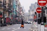 Polusi udara telah turun di kota-kota Eropa selama Karantina wabah corona