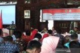 42 desa di Kudus ajukan pencairan dana desa