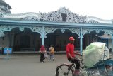 PHRI minta keringanan pajak dari Pemkot Surakarta