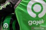 Mitra Ojek Online Merasa Tenang Karena Dukungan Dari Gojek