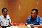 Sejumlah hotel di Palembang wacanakan  tutup sementara