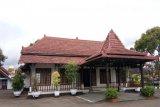 Rumah Dinas Bupati Batang siap digunakan kamar isolasi COVID-19