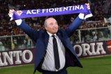 Fiorentina dan Torino merasa yakin Serie A musim ini tak bisa lanjut