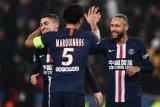 Klub-klub Ligue 1 Prancis di ambang krisis