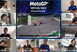 Grand Prix MotoGP Italia dan Catalunya ditunda imbas corona