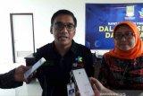 Pemeriksaan cepat di Bekasi deteksi dua kasus COVID-19