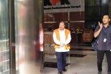 KPK telusuri aliran dana ke DPRD terkait korupsi Bupati Bengkalis