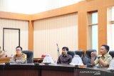 Pemkab Bantaeng segera data pekerja yang terdampak COVID-19