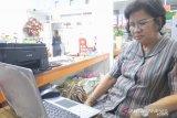DPRD Manado-Forkopimda bentuk gugus tugas percepatan penanganan COVID 19