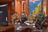 Gubernur: Kepala daerah di Sulteng diminta realokasi anggaran