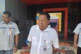 Bulog pastikan stok beras NTT aman di tengah merebaknya COVID-19