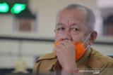 Pemkab Gorontalo Utara geser anggaran Pilkades untuk menangani COVID-19