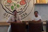 Pegadaian Kanwil VI Makassar arahkan CSR untuk penanggulangan COVID-19