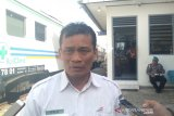 PT KAI Daop VI Yogyakarta kurangi jadwal KA