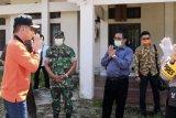 Ketua DPRD Gumas dukung penundaan pilkada serentak