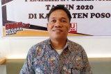 KPU Poso tunda empat tahapan pilkada