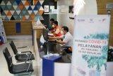 IPC Panjang berikan layanan prima untuk mendukung logistik nasional