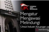 OJK Sulampua :  Stabilitas sektor jasa keuangan di Sulsel masih terjaga