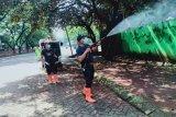 Imbas COVID-19, Taman Margasatwa Ragunan revisi target pengunjung tahun 2020