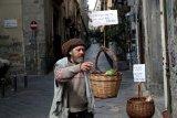 Pemerintah Italia berencana perpanjang