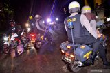Kabareskrim: Pelanggar kebijakan pemerintah terkait corona akan ditindak tegas
