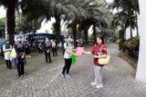 Universitas Brawijaya pulangkan mahasiswa Malaysia putus rantai penyebaran COVID-19 di Indonesia