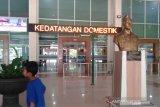 NAM Air buka rute melalui Bandara Adi Soemarmo Solo