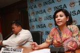 Pelayaran nasional mulai terpukul, INSA: bisa bertahan saja sudah bagus