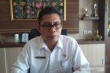 Pemkab Padang Pariaman bantah warganya positif COVID-19