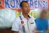 Polisi Kudus amankan dua pelaku pengroyokan