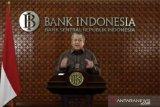 Gubernur BI: sepekan terakhir rupiah stabil