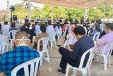 Pemkot Batam siapkan kebutuhan pangan saat karantina zona wilayah