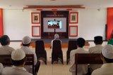 Tiga tahanan Kejari Jakarta Selatan positif COVID-19