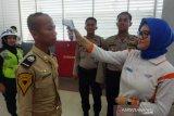 Jaringan masyarakat sipil Sumsel apresiasi  dokter dan perawat sebagai garda terdepan