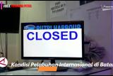 Malaysia tutup pintu masuk, Batam terdampak ekonomi