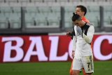 Apakah Cristiano Ronaldo balik ke MU?
