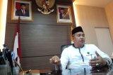 Di Aceh Barat kepala desa boleh gunakan dana desa untuk tanggulangi Covid-19