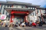 79 warga binaan Lapas Kelas II B Solok dapat asimilasi