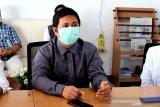 Jubir Gugus Tugas: Pasien sembuh telah memiliki kekebalan terhadap COVID-19