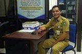 Pasien positif COVID-19 asal Duri tak memiliki riwayat perjalanan ke luar negeri