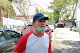 KPU Manado kembalikan dana pilkada dukung pencegahan COVID 19