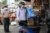 Kota Solok naikan anggaran pencegahan penyebaran COVID-19 menjadi Rp32 miliar