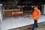 Pemkab Mesuji anggarkan Rp3 miliar untuk penanganan COVID-19